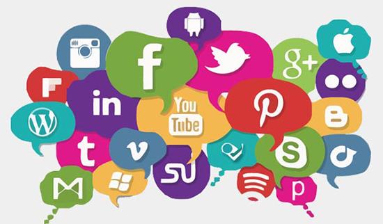 Curso online grátis de Marketing Digital nas Redes Sociais