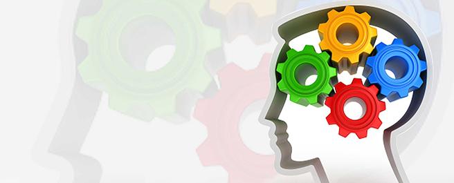 Curso online grátis de Terapia Cognitivo-Comportamental