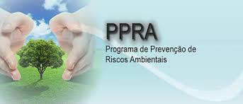 Curso online grátis de Introdução ao Programa de Prevenção de Riscos Ambientais
