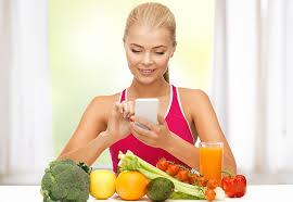 Curso online grátis de Coaching Nutricional