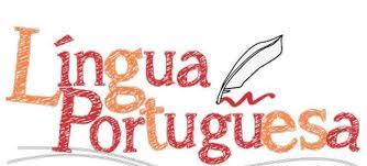 Curso online grátis de Língua Portuguesa