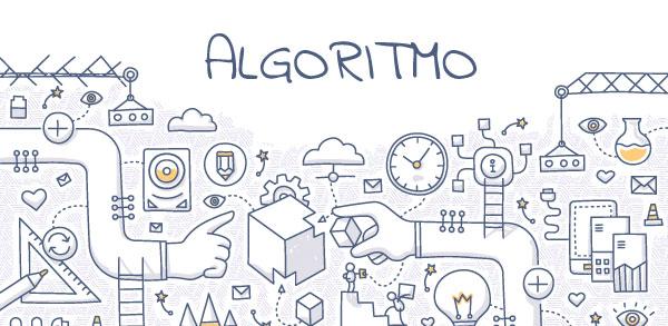 Curso online grátis de Algoritmo